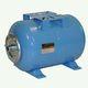 Гидроаккумулятор 24Г