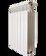 Биметаллические радиаторы Atlant