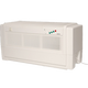 Очистители и увлажнители воздуха промышленные Aventa LW 81 (черный / белый)