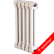 Биметаллический радиатор STILLY