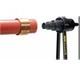 REMS Экс-Пресс Н ручной расширитель труб, арт 150550