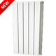 GARDA Aleternum - 1000 Dual 80 - 1 секция