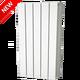 GARDA Aleternum - 1600 Dual 80 - 1 секция