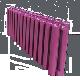 Стальные трубчатые радиаторы (конвекторы) ГАРМОНИЯ
