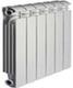 Алюминиевые радиаторы Global Iseo