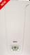 Настенный газовый котел BAXI MAIN 5 (НОВИНКА!)