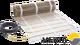 Одножильный нагревательный мат Veria Quickmat