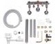 Принадлежности для газовых настенных котлов Bosch