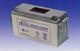 Аккумулятор для источников бесперебойного питания 150 Ач, 12В