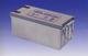 Аккумулятор для источников бесперебойного питания 200 Ач, 12В