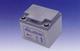 Аккумуляторная батарея leoch DJM 38-40 Ач, 12В