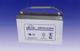 Аккумулятор для источников бесперебойного питания 100 Ач, 12В