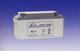 Аккумулятор для источников бесперебойного питания 65 Ач, 12В