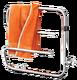Полотенцесушители и дизайн радиаторы Теплолюкс (электрические)