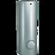 Vitocell 100-V