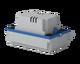 Канализационная установка SANICONDENS PLUS (бойлеры / кондиционеры / холодильники)