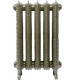 Чугунные радиаторы Alpine Air History серии 350