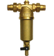 """Фильтры для горячей воды с прямой промывкой BWT Protector mini 1/2"""""""