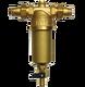 """Фильтры для горячей воды с прямой промывкой BWT Protector mini 3/4"""""""