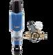 """Фильтры с модульным подключением с ручной обратной промывкой BWT Infinity M 1"""""""
