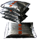 Cillit-Kalklöser P (5x1000 г) - реагенты для мойки теплообменного оборудования