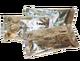 Cillit-Neutra P (5x300 г) - Нейтрализация использованных растворителей Cillit