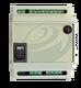 Контроллер для системы Нептун СКПВ12В-DIN