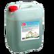Жидкость для промывки отопления, чистка теплообменника