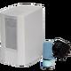 Ароматизатор воздуха Venta RB 10