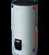 Напольные вертикальные водонагреватели Hajdu Z 300 TP