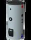 Бойлер Hajdu STА с возможностью отопления от солнечного коллектора