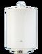 Газовый накопительный водонагреватель типа GB (без дымохода)