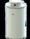 Накопительные водонагреватели Hajdu с косвенным нагревом HR-N, HR-T