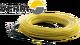 Нагревательный кабель Veria Flexicable