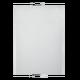 Дизайн-радиатор Теплолюкс Laguna 60х90 (белый сатин)