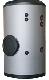 Бойлеры косвенного нагрева Lapesa серии MVV - RB