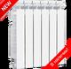 Биметаллический радиатор Calidor SUPER ALETERNUM 500/100