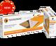 Мобильный теплый пол «Теплолюкс-Express»
