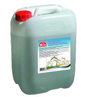 Жидкости для промывки теплообменников газовых котлов Кожухотрубный испаритель Alfa Laval DM3-418-2 Оренбург